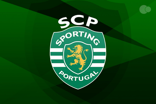 c01ab0e283173 Temas    Sporting    França  futebol champanhe    ogol.com.br ...