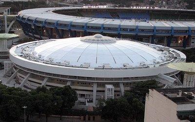 http://www.ogol.com.br/img/estadios/226/54226_ori_ginasio_gilberto_cardoso_maracanazinho_.jpg