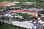 Ta' Qali National Stadium