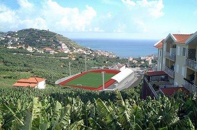 42283_ori_estadio_municipal_de_camara_dos_lobos.jpg