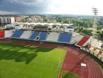 Vitebsky Central Sport Complex