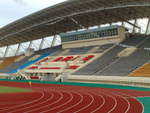 Laos National Stadium