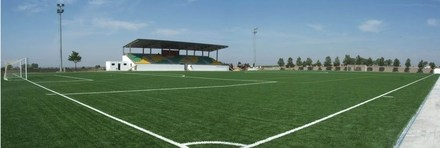 http://www.ogol.com.br/img/estadios/520/15520_med_campo_das_cancelinhas.jpg