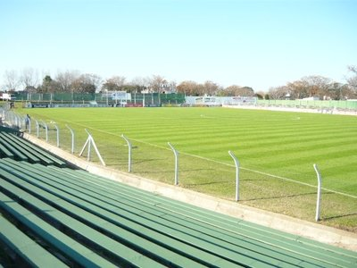 Resultado de imagem para Estádio Parque Osvaldo Roberto Estádios
