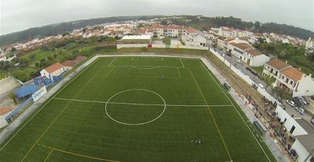 http://www.ogol.com.br/img/estadios/594/219594_med_campo_das_figueiras.jpg