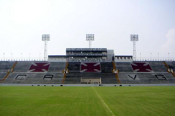 http://www.ogol.com.br/img/estadios/624/7624_ori_sao_januario.jpg