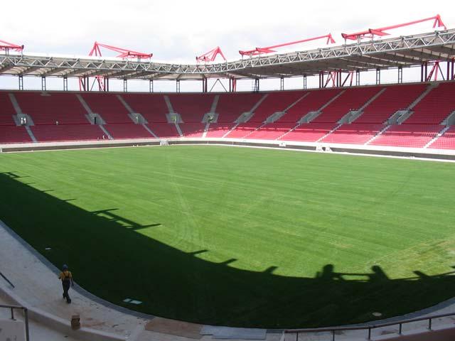 http://www.ogol.com.br/img/estadios/683/3683_ori_georgios_karaiskakis.jpg
