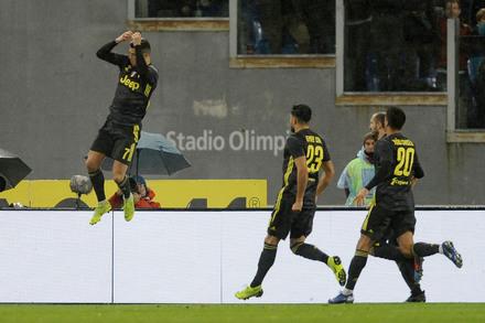 Società Sportiva Lazio S.p.A.    Estatísticas    Títulos    Títulos ... 84a0d64e9ae1f