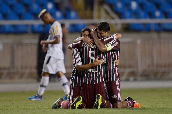 Club de Regatas Vasco da Gama    Estatísticas    Títulos    Títulos ... d027351b2a585