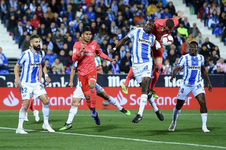 c7a299382bb9f Karim Benzema    Karim Benzema    Real Madrid