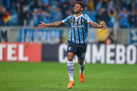 cd901edebc André    André Felipe Ribeiro de Souza    Grêmio