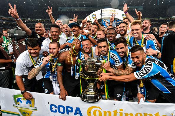 375509_med_gremio_x_atletico_mg_final_copa_do_brasil_2016.jpg.jpg