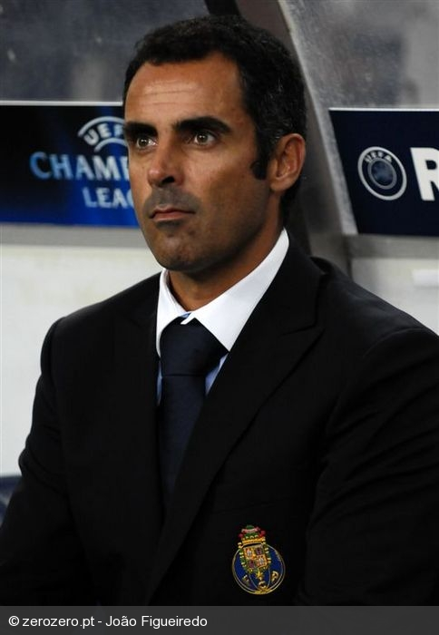 José Gomes earned a  million dollar salary - leaving the net worth at 0.7 million in 2018