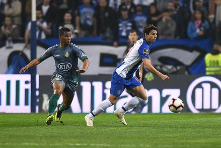Óliver Torres    Óliver Torres Muñoz    FC Porto 56fe924f509c1