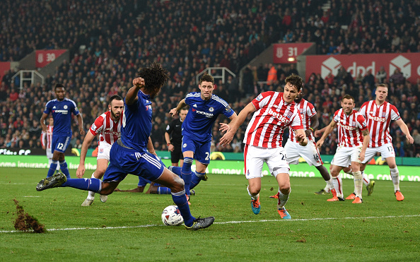 loic remy,jogador,stoke city,equipa,chelsea,capital one cup 2015/16,league cup