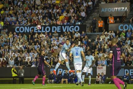 Resultado de imagem para UCAM Murcia x Celta Vigo