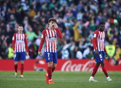 b52773e2c6c58 Real Betis Balompié    Estatísticas    Títulos    Títulos ...