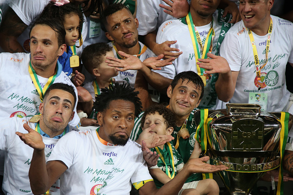 Copa do Brasil 2015    Fase Final   ogol.com.br 8a7f7d3240654