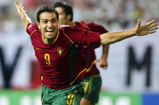 7e4cd92d247fc Temas    Competições europeias    Euro 2000    ogol.com.br    Tudo ...