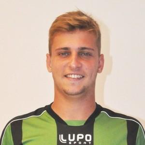 Luis Felipe Portes (BRA)