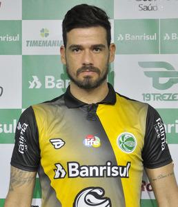 Matheus Cavichioli    Matheus Fernando Cavichioli    Oeste 3ea168f4ff14a