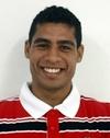 Philco (footballer) wwwogolcombrimgjogadores12140912philcojpg