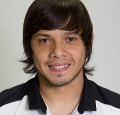 Ángel Rodrigo Romero