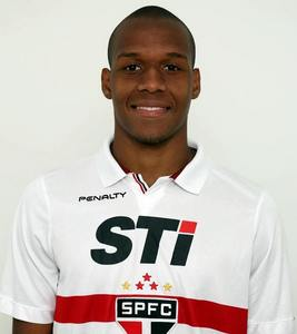 Allan Machado (BRA)