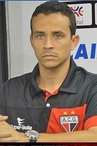 Danilo Tarracha (BRA)