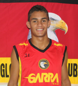 Rivaldo (BRA)