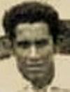 Resultado de imagem para Policarpo Ribeiro de Oliveira