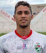 Diego Principe (BRA)