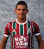 Lucas Gomes da Silva wwwogolcombrimgjogadores44240444medlucas