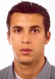 Mauro Gama (POR) - 289847_med_mauro_gama