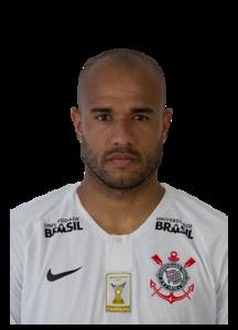 マルコ・アントニオ・アルメイダ・フェレイラ - Marcão (footballer ...
