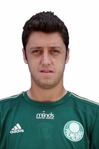 Felipe Menezes (BRA)