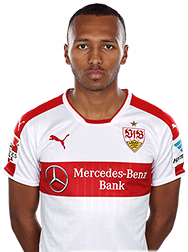 Julian Green (USA)