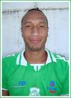 Eduardo Vieira do Nascimento