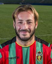 Salvatore Ferraro (ITA) Salvatore Ferraro (ITA) - 143672_med_salvatore_ferraro