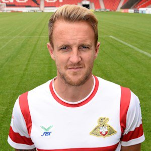 James Coppinger (ENG)