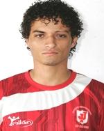 Rodrigo Rivera (SLV) - 152682_med_rodrigo_rivera
