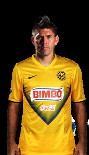 Oribe Peralta Mex Fotos Ogol Com Br