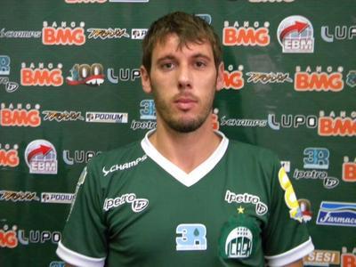Luis Henrique (BRA)