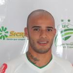 Felipe Alves (BRA)
