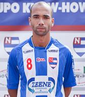 Bruno Silva (BRA)