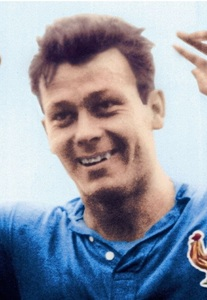 Just Fontaine (FRA)