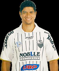 Leandro Eugenio Leandro Eugenio Soares