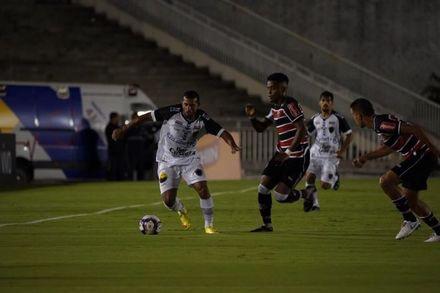 Santa Cruz Futebol Clube    Estatísticas    Títulos    Títulos ... 029bd7793657f