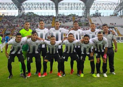 Zamora Fútbol Club    Estatísticas    Títulos    Títulos    História ... 8e4aff6ce8394
