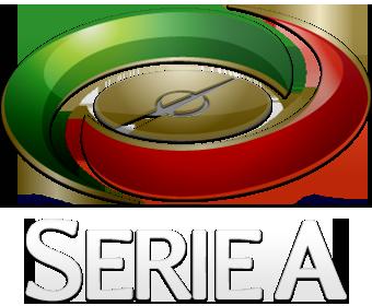 Campeonato Italiano 2016 17    ogol.com.br cfb34180f94f4